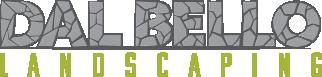 logo_DalBelloLandscaping_hor