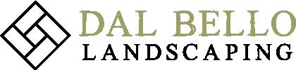 DBL_LogoFNL2
