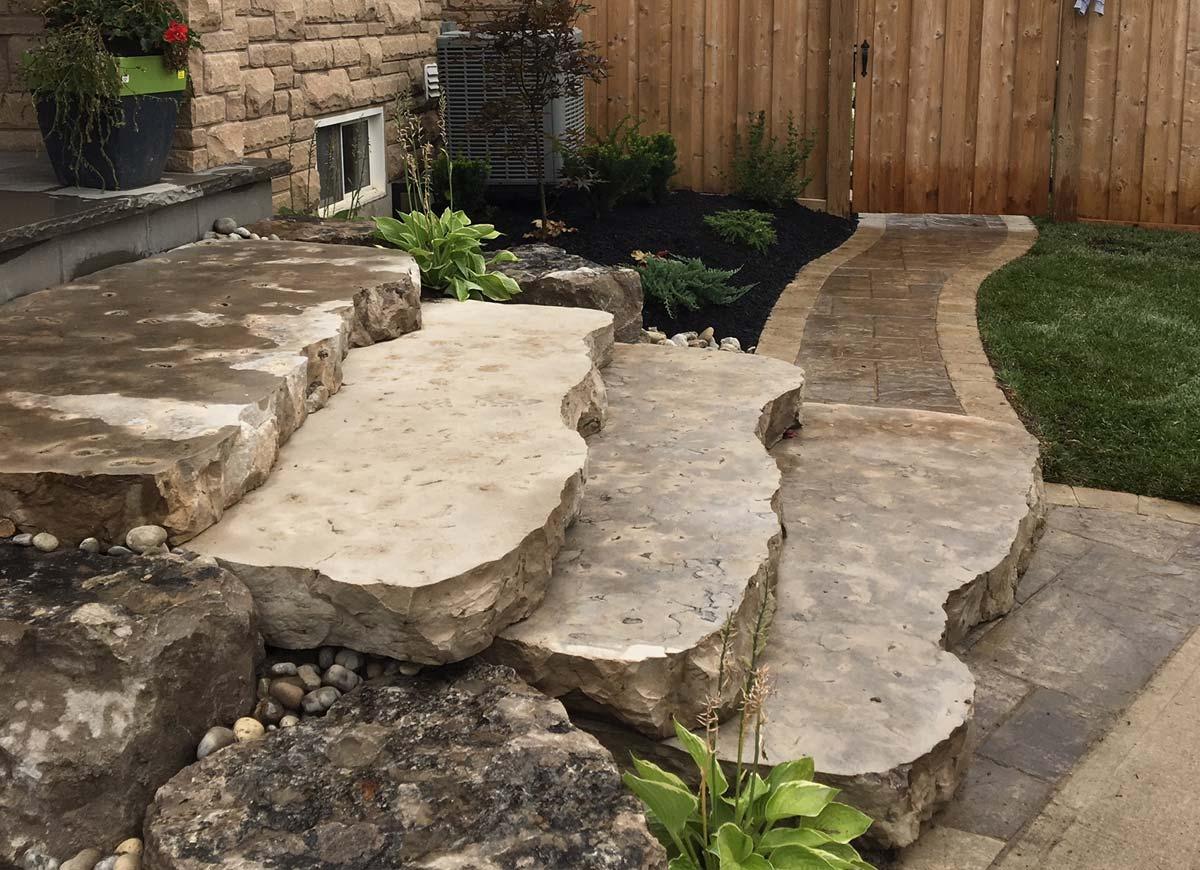 natural_stone_steps