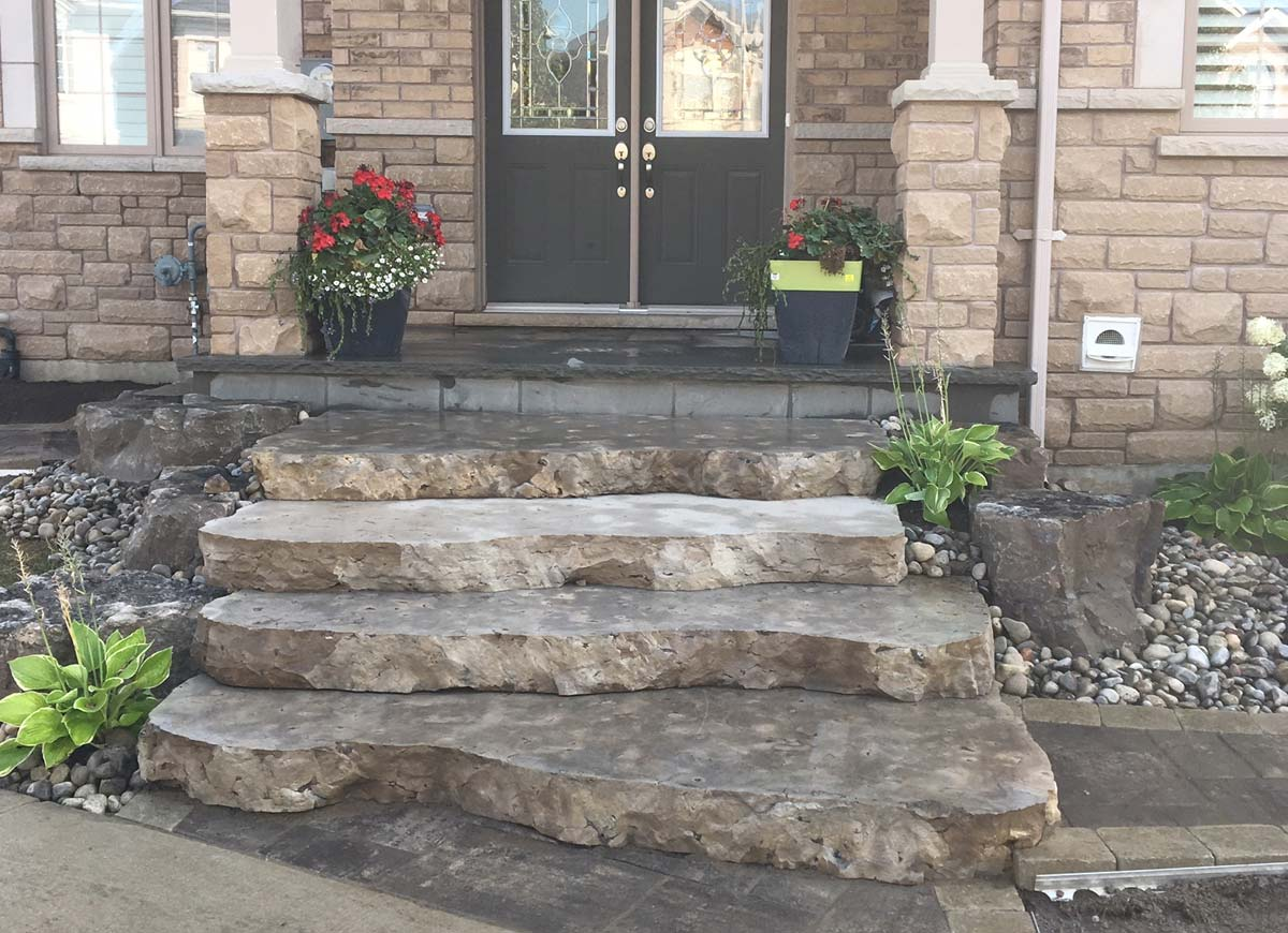 natural_stone_steps